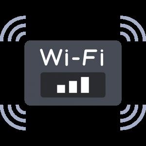 モバイルWiFiが繋がらない!そんな時に確認すべきこと