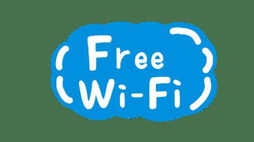 注意しよう!フリーWi-Fiの危険性とおすすめの対策